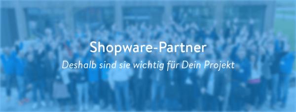 Shopware-Agenturen_1280x1280